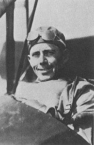 Richard Saufley in cockpit.jpg