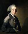 Richard Wright (1730-1814), surgeon of Derby. Oil painting b Wellcome V0018095.jpg