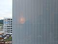 Richmond Hotel Narita (6688083485).jpg