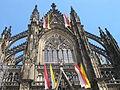 Richter Fenster am Kölner Dom Juni 2015.JPG