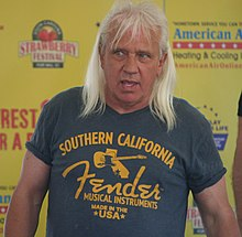 Ricky Morton May 2014.jpg