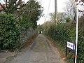 Ridley Way... - geograph.org.uk - 1108218.jpg