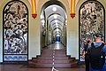 Riga University Art 01.jpg