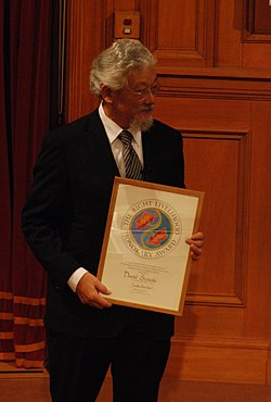 Right Livelihood Award 2009-award ceremony-8.jpg