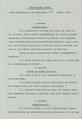 Riigieelarve seadus 1938.pdf