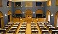 Riigikogu (2011).jpg