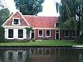Rijksmonument-335400-20110920083752.jpg
