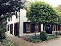 Rijksmonument 526622 Bouwhuis Boom en Bosch Breukelen.JPG