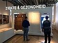 Rijksmuseum Boerhaave in 2019 foto 57.jpg