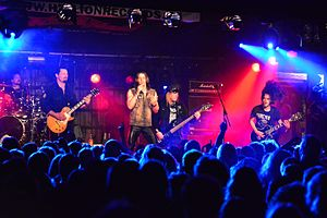 Riot V – Headbangers Open Air 2014 05.jpg
