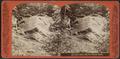 Rip's Rock, Rip Van Winkle House, by J. Loeffler.png