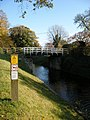 Ripon Canal Footbridge - geograph.org.uk - 1023850.jpg