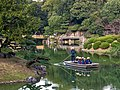 Ritsurin Gardens (44314852390).jpg