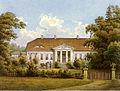 Rittergut Cammer Sammlung Duncker.jpg