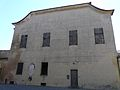 Rivalta Scrivia (Tortona)-ex residenza nobiliare1.jpg
