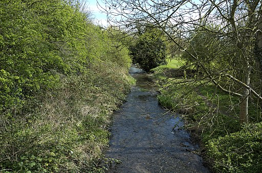 River-Ver-20050409-011