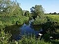 River Avon near Lacock (2) - geograph.org.uk - 1346185.jpg