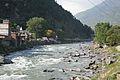 River Beas - Kullu - 2014-05-09 2197.JPG