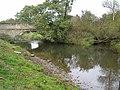 River Blithe - geograph.org.uk - 595885.jpg