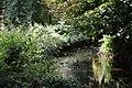 River Brent - geograph.org.uk - 898078.jpg