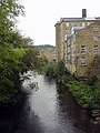 River Calder, Sowerby Bridge - geograph.org.uk - 267093.jpg
