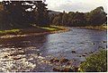 River Dee at The Platties, Banchory. - geograph.org.uk - 117130.jpg