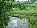 River Hirnant from B4396 near Hirnant - geograph.org.uk - 476936.jpg