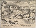 River Landscape with Mercury Abducting Psyche MET DP825704.jpg