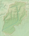 River Lowman map.png