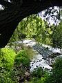 River Tyne PrestonMill.jpg