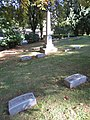 River View Cemetery, Portland, Oregon - Sept. 2017 - 106.jpg
