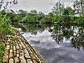 River Wharfe, Harewood, Leeds, UK, 21052017, Fuji, jcw1967, OPE (5) (34000692044).jpg