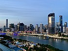 River views of Brisbane CBD, October 2018, 02.jpg
