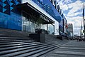 Riviera shopping mall in Moscow (May 2016) 03.jpg