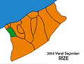 Rize 2014.png