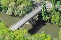 Road bridge over Aveyron River in Najac.jpg