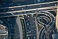 Roads In Dubai (157940857).jpeg