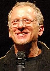 Rob Epstein