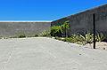 Robben Island Prison 27.jpg