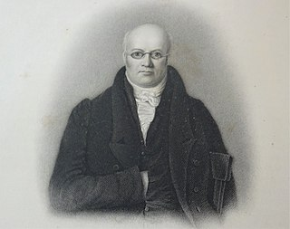 Robert Ainslie (lawyer)
