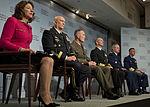 Robert B. McKeon Endowed Series on Military Strategy and Leadership 150512-M-GZ082-035.jpg