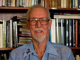 Robert Baker Aitken - Image: Robert Baker Aitken