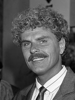 Robert Long (singer) Dutch singer