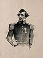 Robert McCormick. Lithograph, 1844. Wellcome V0003738EL.jpg