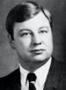 Robert T. Anderson.png