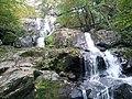 Robertson, VA, USA - panoramio.jpg