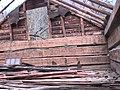 Robinson Cabin Restoration (7094077137).jpg