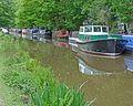 Rochdale Canal (27216292016).jpg