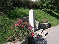 Roche Millennium Monument - geograph.org.uk - 342518.jpg