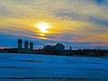 RockGen Energy Center - panoramio.jpg